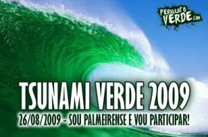 tsunamiverde2009